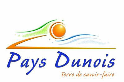 Pays Dunois